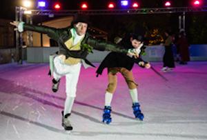 Bath-on-Ice-Regency-Skaters