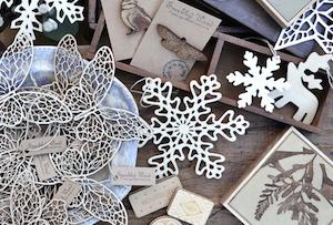 Bath Xmas market gifts Speckled-Wood